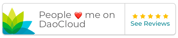 DaoCloud Badge _3